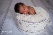 newborn-14