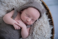 newborn-25