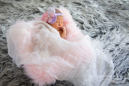 newborn-31